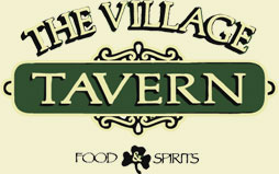 The Village Tavern Restaurant Frederick MD